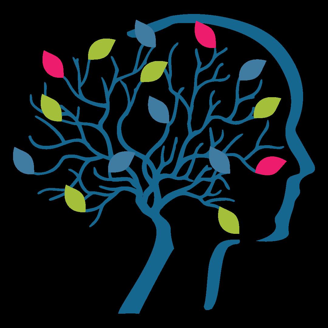 Kevin Flynn Mental Health Foundation Logo